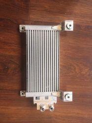 Auto-Ersatzteile / Auto-Ersatzteile / Karosserie-Teile Kühler Intercooler für Toyota