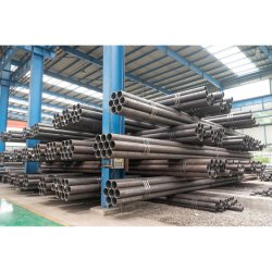 Ss tubería sin costura doblar 304 al por mayor precio de acero inoxidable 304L 304 316 316L 316ti 310S 309S de 321 420 410, acero inoxidable