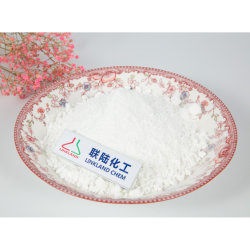 Покрытие применение химического пигмента белый порошок титана Dixoide (R216)