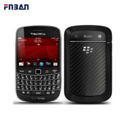 ブラックベリー9930のための改装された携帯電話は元の携帯電話内部8GB 5MP 3Gをロック解除した