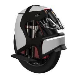 Kingsong Ks-S18 Monociclo eléctrico S18 84V 1110WH