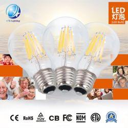 Экономия энергии Китая на заводе E27 установка дешевых светодиодная лампа высокой мощности A60 A70 5W 7W 9W 12W 15W 18Вт Люмен Smart LED лампы