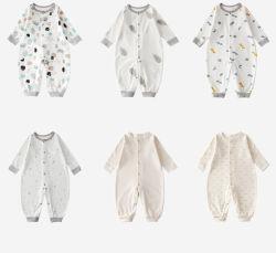 ملابس الأطفال الرضع رومبر الأطفال ملابس الأطفال رومبر