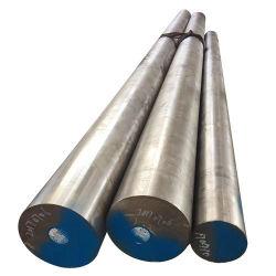 DIN 1.2738/ AISI P20+Ni Molde de plástico de acero para herramientas de acero/.