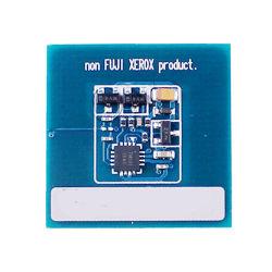 Кт CT Comaptible200401350285 чипе картриджа для Xerox DC156 186 1055 1085 сброс принтера тонер чип чип барабана