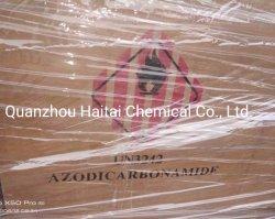 Agente espumante /AC Espumante con agente dispersante para plástico Agente auxiliar