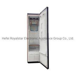 Le mobilier Indoor Sécheuse stérilisateur à vapeur de vêtements plus Plasma