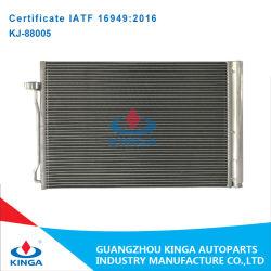 BMW X5 E70 2007 OEM 번호 6972553용 냉각 시스템 자동 콘덴서