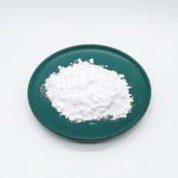 Напряжение питания на заводе антибактериальные агенты CAS 1981-58-4 Sulfamethazine соли натрия для животных