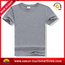 Военные футболки спорт футболка футболка с пустым