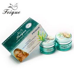 Feique Avivamento Branqueamento de Algas Tratamento cuidado da pele Creme de dia e noite