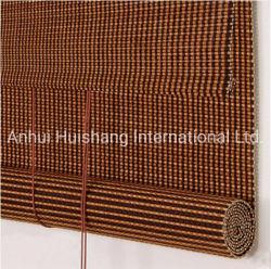 Las persianas de bambú (A-69)