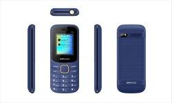 Faible coût des téléphones Fonction du clavier du téléphone mobile Téléphone mobile cellulaire