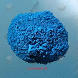 Acetamipride 25% EC inseticida acetamipride 95% TC, 20% SP, 70% WP