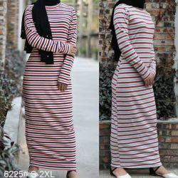 تصميم جديد بالجملة دبي الإسلامية جلبة طويلة جراب ماكسي اللباس [أبايا] [فلكتري] سعرية نساء لباس متواضعة