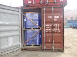 Suministro de la fábrica CAS 2768-02-7 Vinyltrimethoxysilane