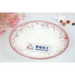 Pigmento caldo del diossido di titanio a-101 TiO2 di Anatase di vendita per le vernici di lattice interne