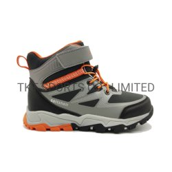 Randonnée pédestre/OUTDOOR Chaussures de sport Chaussures Cool design supérieur de l'École de solides chaussures de sécurité pour l'entreprise et de garçon/fille/femmes/hommes img_20200605_100000