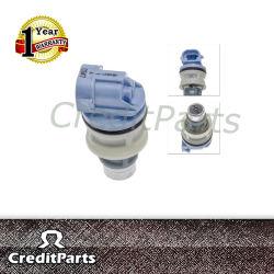 De in het groot Kosten van de Brandstofinjector Icd00107 van het Systeem van de Brandstofinjectie van de Vervangstukken van de Auto Auto voor Corsa 1.4 Efi 1994>1996