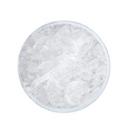 天然食品グレードメンソール結晶 99%