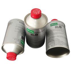 Preço fabricante 250ml ND ND89 Lubrificante Óleo do Compressor de refrigeração com excelente desempenho