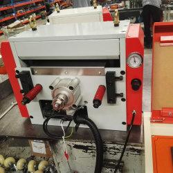 - Poupança de trabalho acessórios de carro automático Chapa inferior a alimentação da bobina de aço nf alimentador de rolo do Servo