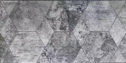 حارّ عمليّة بيع مزج مسدس ماس يشكّل قالب يزجّج ريحيّة إحساس حجارة نظرة [300إكس600مّ] خزفيّة جدار قرميد