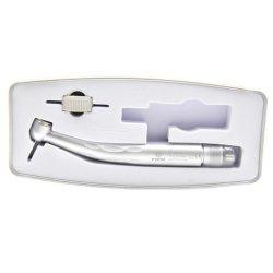 Оптовая торговля медицинское оборудование стоматологических с низким уровнем шума Handpiece на высокой скорости