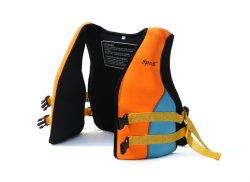 Сторона открыта Super плавучесть спасательные жилеты/плавучесть костюм/купальный костюм