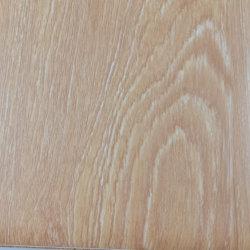 سعر مقاوم للتآكل يقدم الجلد PVC لزينة أرضية الجدار