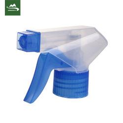 Le pulvérisateur en plastique du pulvérisateur de déclenchement Mist Mini pompe à eau du pulvérisateur 28/400 28/410 28/ 415