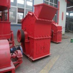 Macchina del frantoio dell'indennità di effetto di estrazione mineraria per lo schiacciamento dei materiali di ceramica