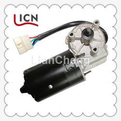Motore approvato del pulitore di parabrezza del CE per il veicolo leggero (LC-ZD1006)