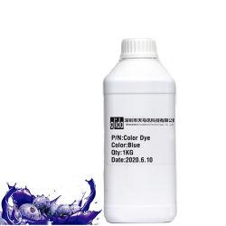 Resina líquida pigmento cor resina tintas pigmentadas, tintas, corantes para resina UV molde de silicone jóias de bricolage tornando
