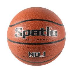 Precios baratos personalizados personalizados pelota de baloncesto para la venta al por mayor