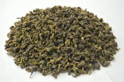 Pleine Leaf Tie Kuan Yin lait thé Oolong