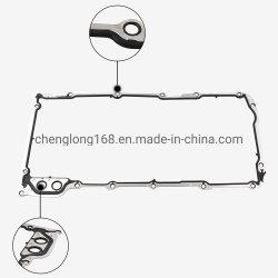 Gmcシボレーポンティアク5.3 5.7 6.0 Ls1 Ls2 Ls3 Lm7 Lq4 12612350の自動車オイル鍋のガスケット
