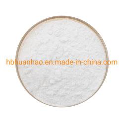 Polvo blanco de óxido de magnesio con CAS 1309-48-4