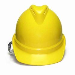 Жесткий Red Hat строительство Каску для Builder мигрантов