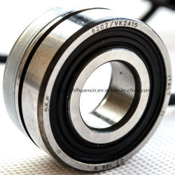 6202/032s2/Ua002A EV детали двигателя кодер