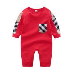الأطفال ملابس الأطفال الأطفال الأطفال منتجات العناية بالأطفال