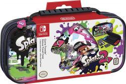 Gc OEM ODM het Harde EVA het Dragen Geval van de Reis van de Organisator van het Geval van het Beeldverhaal van de Opslag Beschermende Luxe voor de Schakelaar van Nintendo