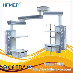 L'ambulatorio dell'ospedale del certificato del Ce comercia il singolo pendente all'ingrosso medico (HFP-S+S)