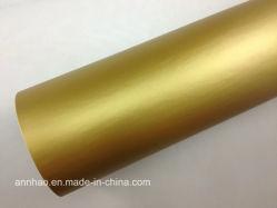 Fabriek 1.52 X 18m van China de AutoGrafiek Van uitstekende kwaliteit van de Auto van de Douane van de Overdrukplaatjes van de Steen voor het Verpakken van de Auto