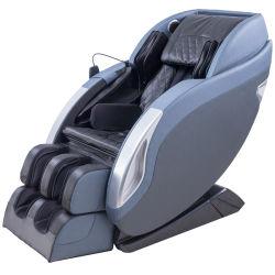 2019 El mejor de todo el cuerpo masajeador, SL, vía 3D sillón de masaje