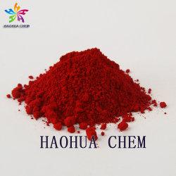 中国の供給はインクのための顔料赤いHr R-254をかプラスチックまたはコーティング染める