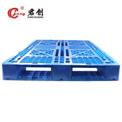 Jcpp Industrial palets de plástico plegables001 1200X1000.