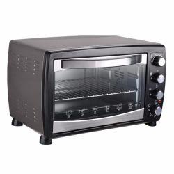 38L Fornos torradeira elétrica Kebab de cozedura Aparelhos Elétricos