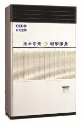 15hp 스탠드형 에어컨 냉각 전용 패키지 유닛