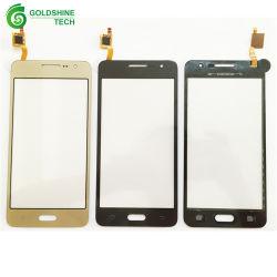Мобильный телефон с сенсорным экраном для Samsung Galaxy Гранд Премьер-G530, G531
